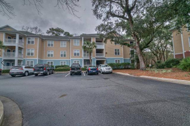 400 Bucksley Lane #310, Charleston, SC 29492 (#19000729) :: The Cassina Group
