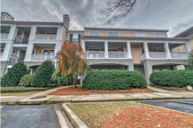 130 River Landing Drive #2205, Charleston, SC 29492 (#19000733) :: The Cassina Group