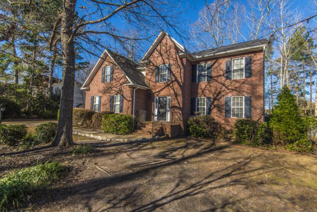 104 Haleswood Circle Cir, Goose Creek, SC 29445 (#19000978) :: The Cassina Group