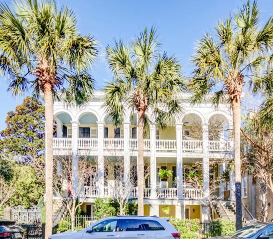 34 Montagu Street, Charleston, SC 29401 (#19001013) :: The Cassina Group