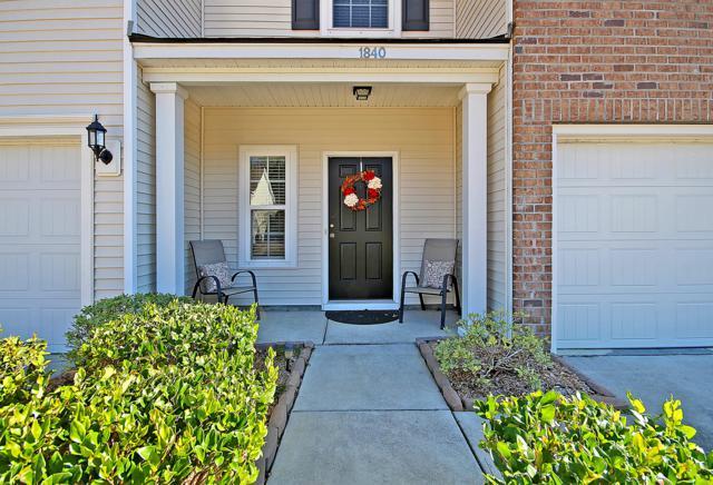 1840 Heldsberg Drive, Charleston, SC 29414 (#19001346) :: The Cassina Group