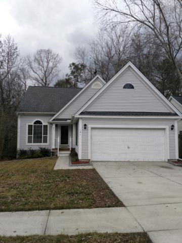 121 Stonehurst Drive, Goose Creek, SC 29445 (#19001468) :: The Cassina Group