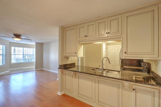 188 Midland Parkway #105, Summerville, SC 29485 (#19001522) :: The Cassina Group