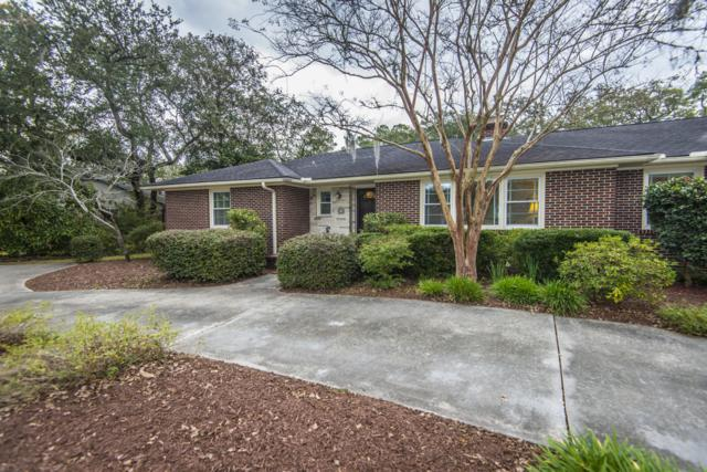 112 Chadwick Drive, Charleston, SC 29407 (#19001683) :: The Cassina Group