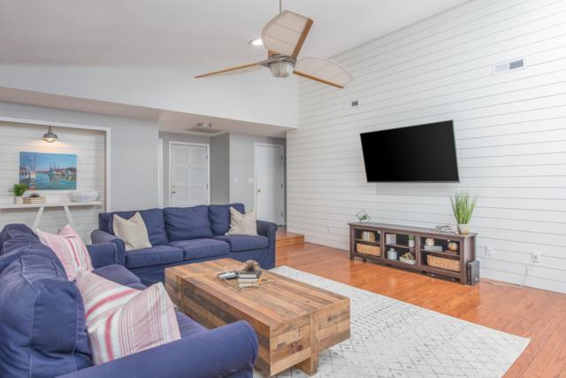 1138 Liberty Court, Mount Pleasant, SC 29464 (#19001741) :: The Cassina Group