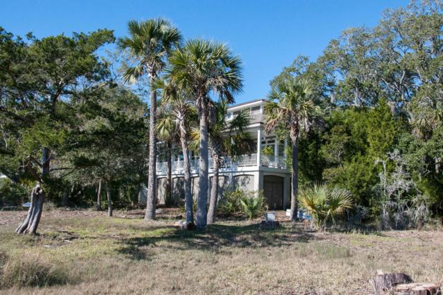3326 Wildcat Point, Seabrook Island, SC 29455 (#19002035) :: The Cassina Group