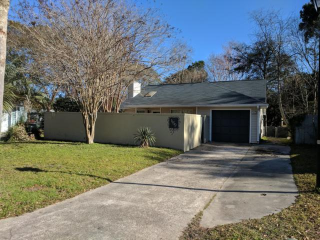 1159 Bellwood Road, Charleston, SC 29412 (#19002105) :: The Cassina Group