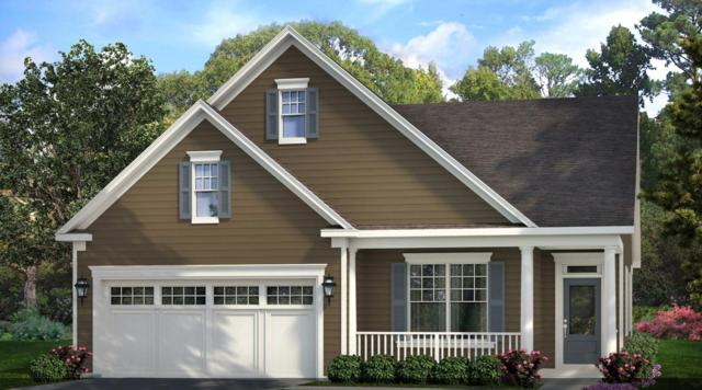 2012 Barn Swallow Road, Summerville, SC 29483 (#19002247) :: The Cassina Group