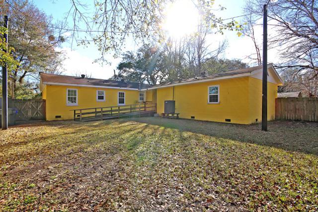 1612 Evergreen Street, Charleston, SC 29407 (#19003089) :: The Cassina Group