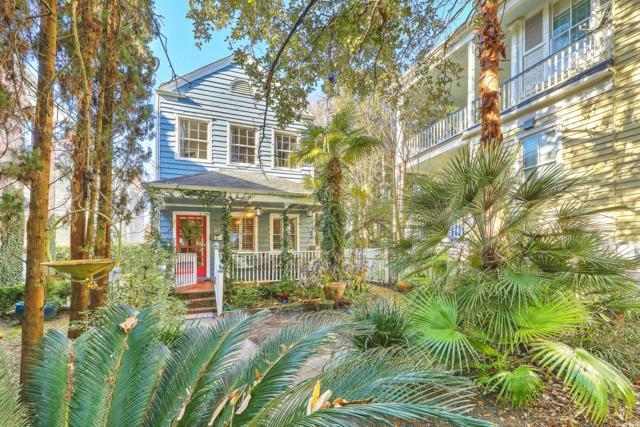 87 Smith Street, Charleston, SC 29401 (#19003173) :: The Cassina Group