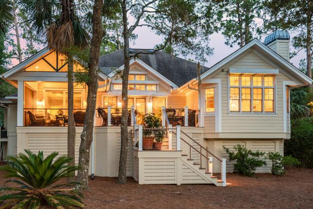 2938 Deer Point Drive, Seabrook Island, SC 29455 (#19003174) :: The Cassina Group