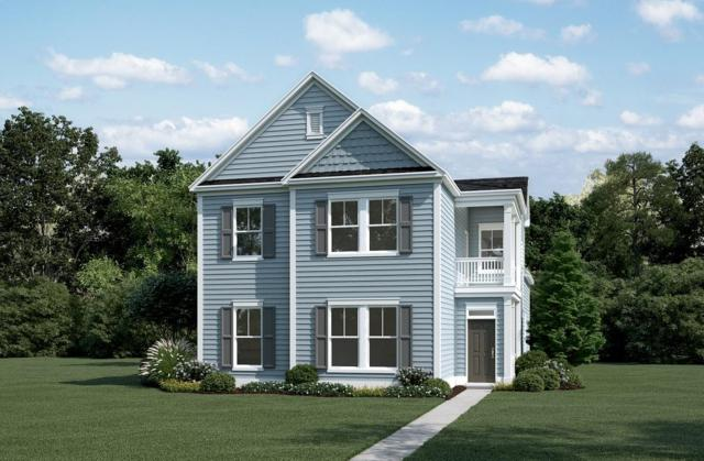 700 Spring Hollow Drive, Charleston, SC 29492 (#19003349) :: The Cassina Group