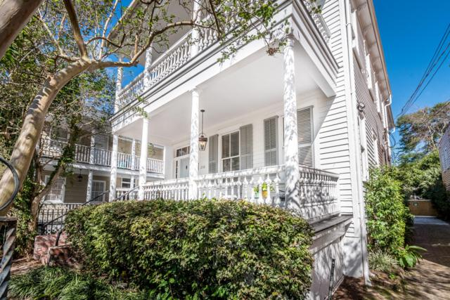 236 Rutledge Avenue, Charleston, SC 29403 (#19003510) :: The Cassina Group