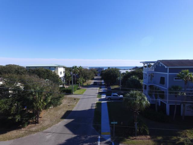 2707 Cameron Boulevard, Isle Of Palms, SC 29451 (#19003522) :: The Cassina Group