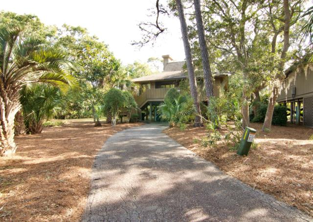 4136 Bulrush Lane, Kiawah Island, SC 29455 (#19003771) :: The Cassina Group