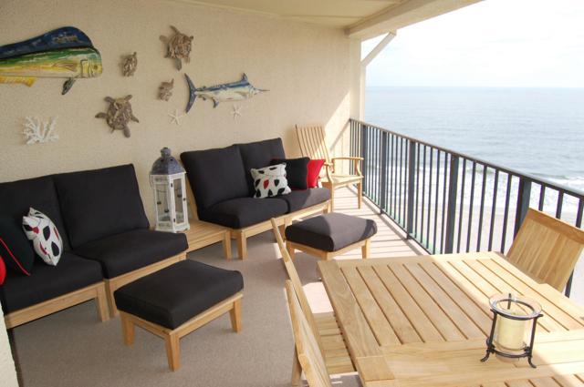 513 Seascape Villa, Isle Of Palms, SC 29451 (#19003820) :: The Cassina Group