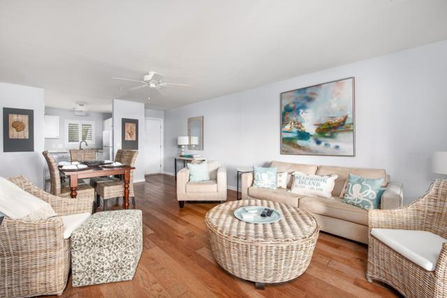 2012 Long Bend Drive, Seabrook Island, SC 29455 (#19004107) :: The Cassina Group