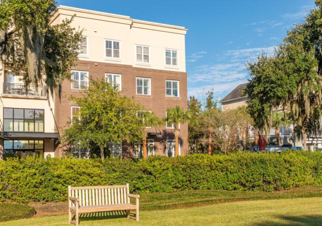 200 River Landing Drive 301 A, Charleston, SC 29492 (#19004108) :: The Cassina Group