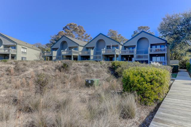 1355 Pelican Watch Villas, Seabrook Island, SC 29455 (#19004231) :: The Cassina Group