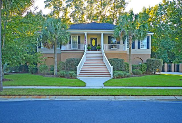 Grimball Gates Real Estate Homes For Sale In Johns Island Sc See