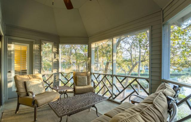 4828 Green Dolphin Way, Kiawah Island, SC 29455 (#19004429) :: The Cassina Group
