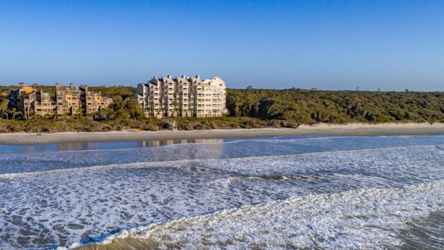 5114 Sea Forest Drive, Kiawah Island, SC 29455 (#19004442) :: The Cassina Group