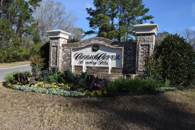 4198 Club Course Drive, North Charleston, SC 29420 (#19004483) :: The Cassina Group