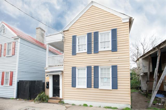 44 South Street, Charleston, SC 29403 (#19004501) :: The Cassina Group