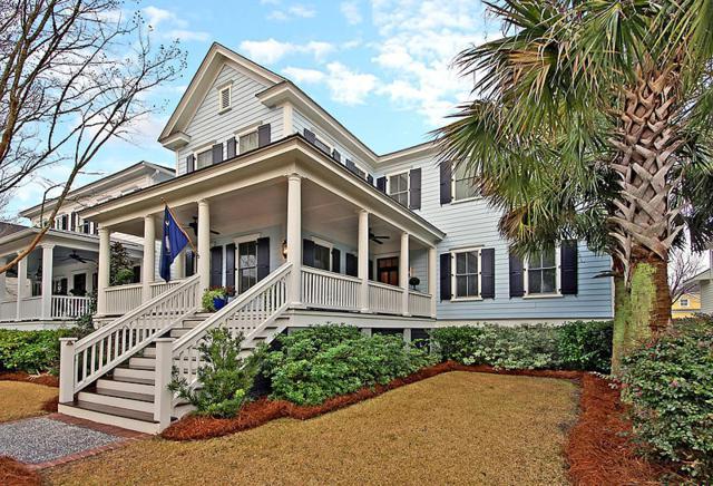 2460 Settlers Street, Charleston, SC 29492 (#19004553) :: The Cassina Group