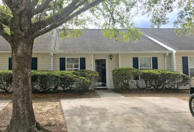 1546 Blaze Lane, Charleston, SC 29412 (#19004591) :: The Cassina Group