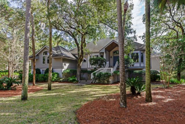 351 Snowy Egret Lane, Kiawah Island, SC 29455 (#19004616) :: The Cassina Group
