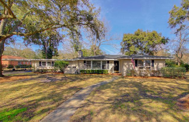 1150 Southgate Drive, Charleston, SC 29407 (#19004638) :: The Cassina Group