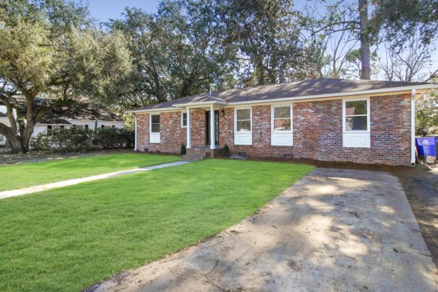 1215 Marvin Avenue, Charleston, SC 29407 (#19004639) :: The Cassina Group