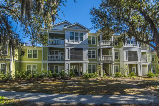 1734 Chatelain Way, Mount Pleasant, SC 29464 (#19004658) :: The Cassina Group