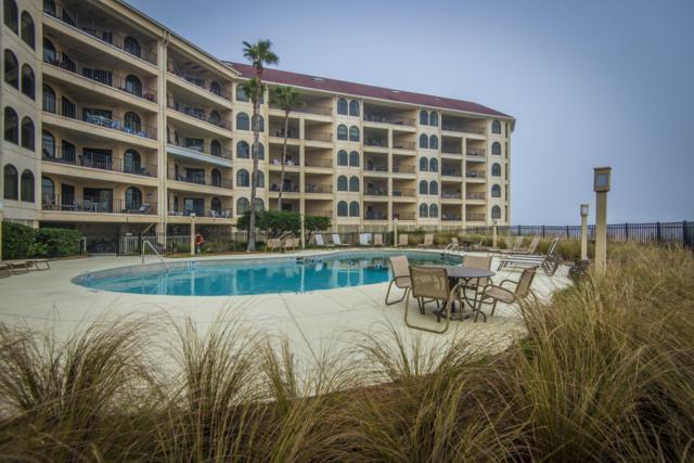 319 Seascape Villas #319, Isle Of Palms, SC 29451 (#19004763) :: The Cassina Group