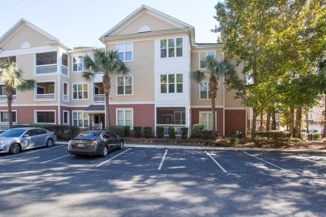 500 Bucksley Lane #307, Charleston, SC 29492 (#19004793) :: The Cassina Group