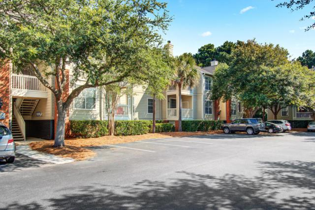 1600 Long Grove Drive #1216, Mount Pleasant, SC 29464 (#19004886) :: The Cassina Group