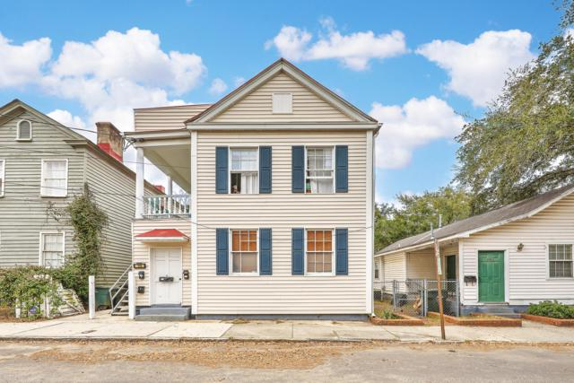119 Drake Street, Charleston, SC 29403 (#19004893) :: The Cassina Group
