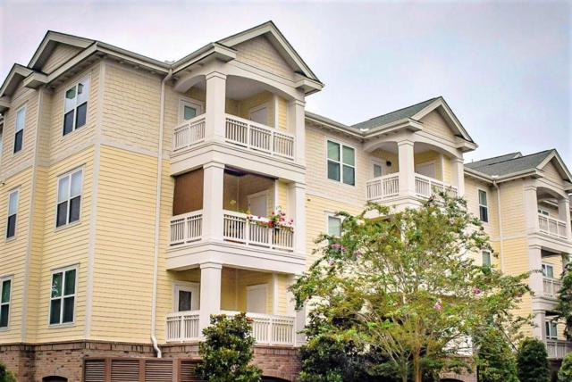 2244 Ashley Crossing Drive #324, Charleston, SC 29414 (#19005081) :: The Cassina Group