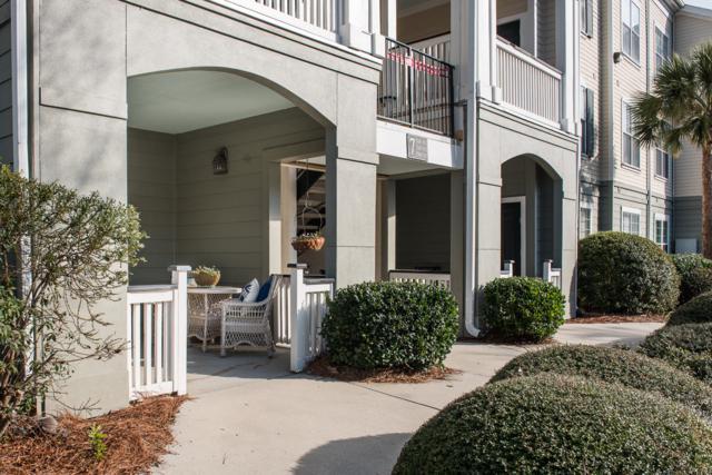 130 River Landing Drive #7112, Charleston, SC 29492 (#19005448) :: The Cassina Group