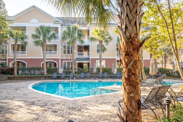280 Seven Farms Drive #301, Charleston, SC 29492 (#19005562) :: The Cassina Group