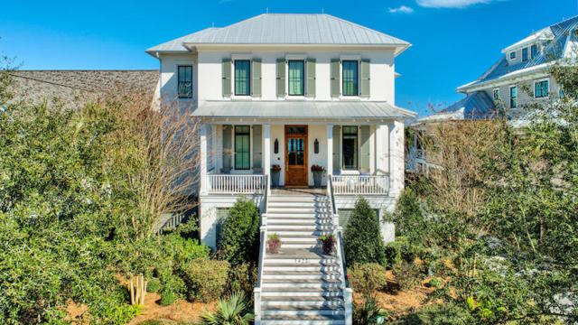 1422 Smythe Street, Charleston, SC 29492 (#19005909) :: The Cassina Group
