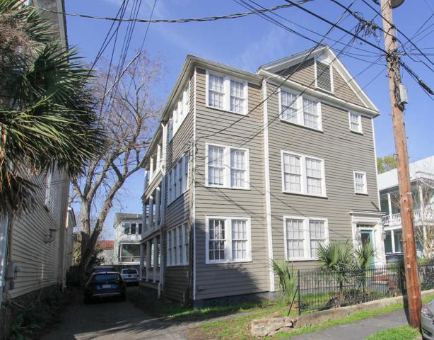 75 Pitt Street, Charleston, SC 29403 (#19006036) :: The Cassina Group