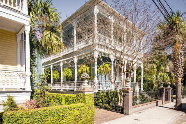 82 Spring Street A,B,D&E, Charleston, SC 29403 (#19006150) :: The Cassina Group