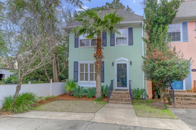 5 Bennett Street, Charleston, SC 29401 (#19006517) :: The Cassina Group
