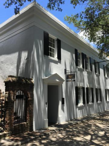 6-8 Gillon Street, Charleston, SC 29401 (#19006566) :: The Cassina Group