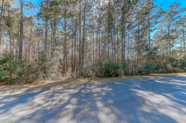 4576 Cape Island Drive, Awendaw, SC 29429 (#19006864) :: The Cassina Group
