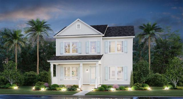 3828 Maidstone Drive, Mount Pleasant, SC 29466 (#19006919) :: The Cassina Group