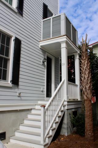 28 Dereef Court, Charleston, SC 29403 (#19007043) :: The Cassina Group