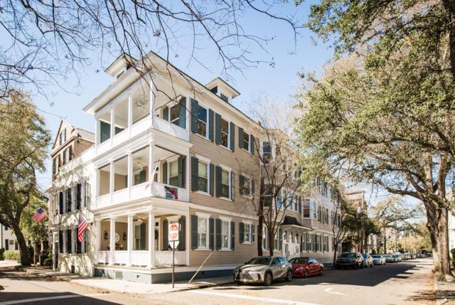 41 Legare Street C, Charleston, SC 29401 (#19007080) :: The Cassina Group